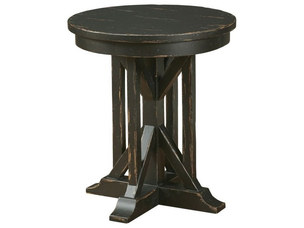 Kincaid Furniture Mill House22