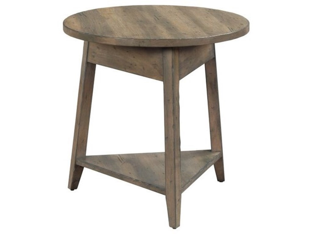 Kincaid Furniture Mill House24