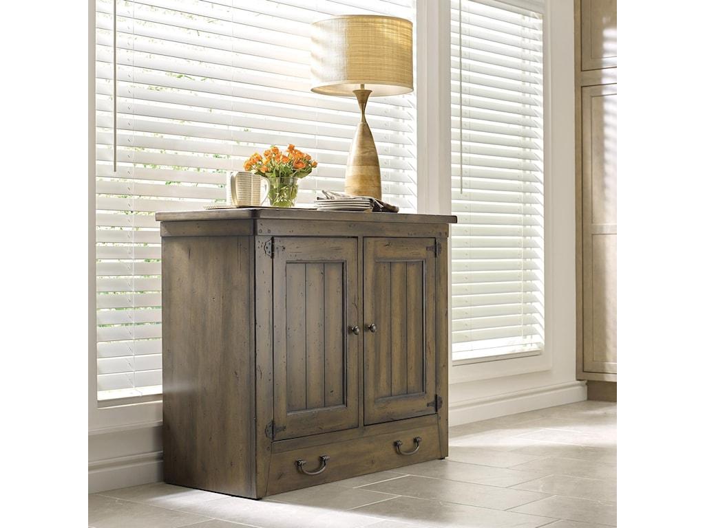 Kincaid Furniture Mill HouseSpot Fido Feeder