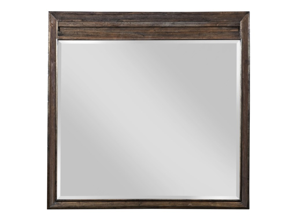 Kincaid Furniture MontreatMontreat Mirror