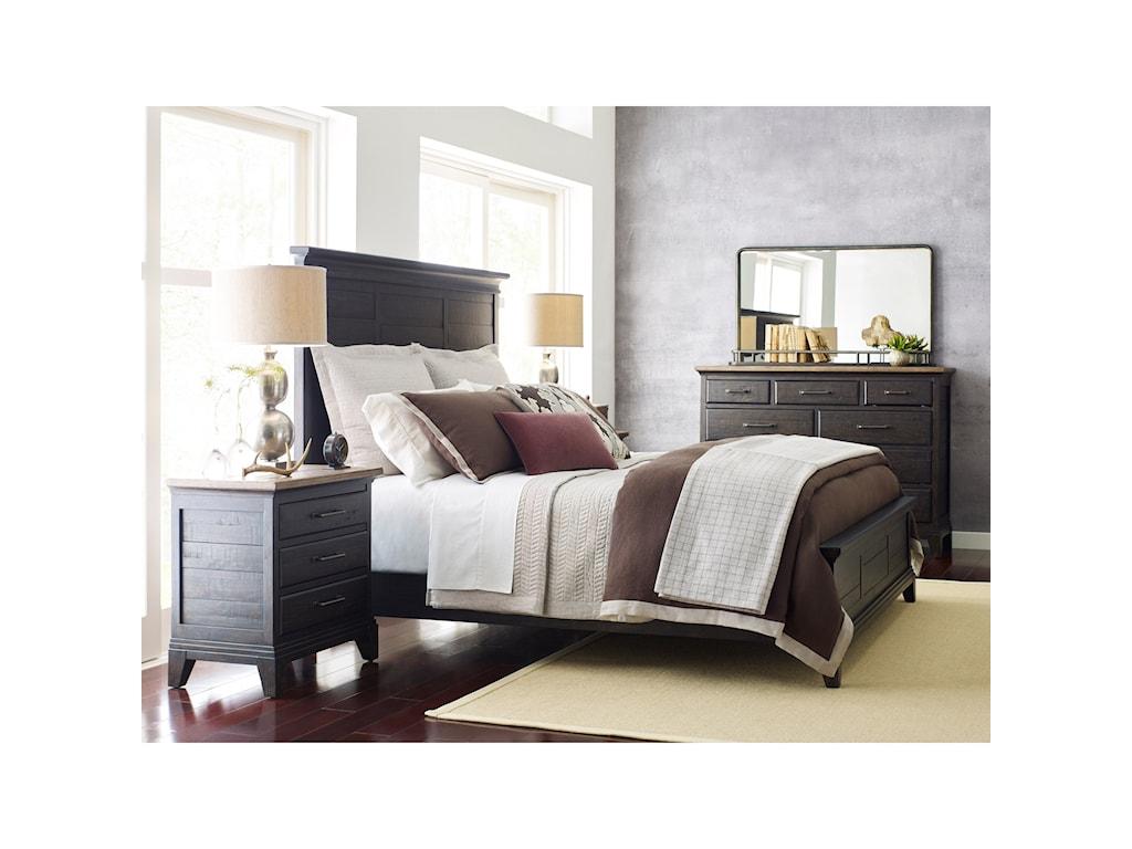 Kincaid Furniture Plank RoadWestwood Bureau