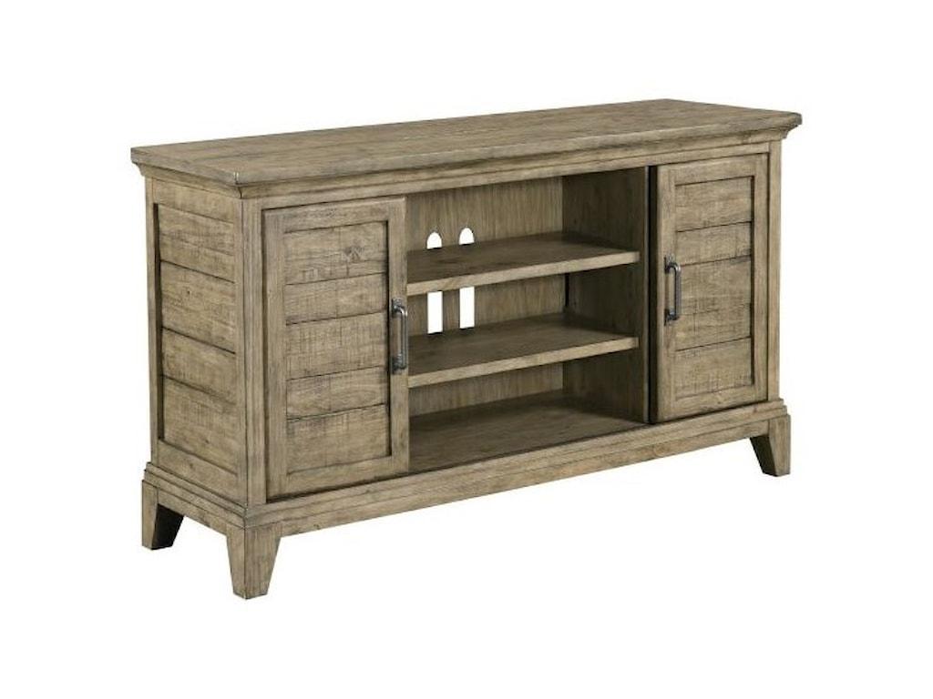 Kincaid Furniture Plank Road54