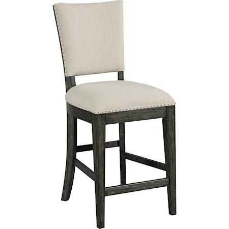 Kimler Counter Height Chair