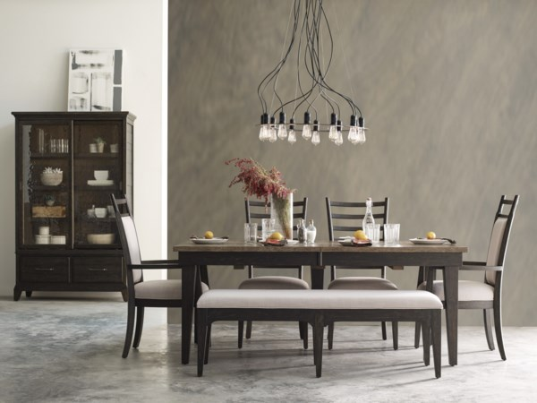 Formal Dining Room Group | Twin Cities, Minneapolis, St. Paul ...