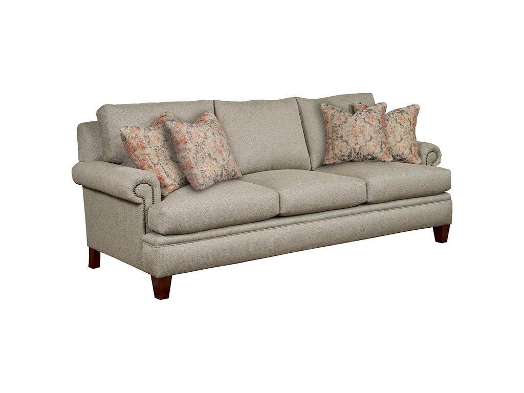 Kincaid Furniture RidgelineSofa