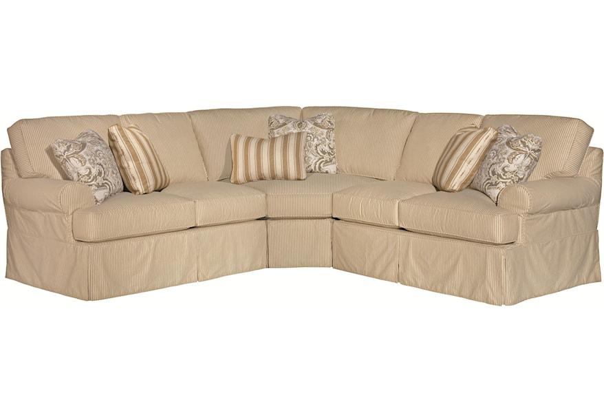 lindy s furniture company
