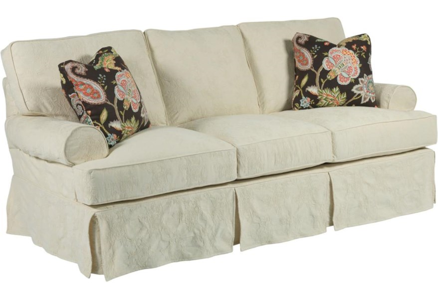 Kincaid Furniture Samantha
