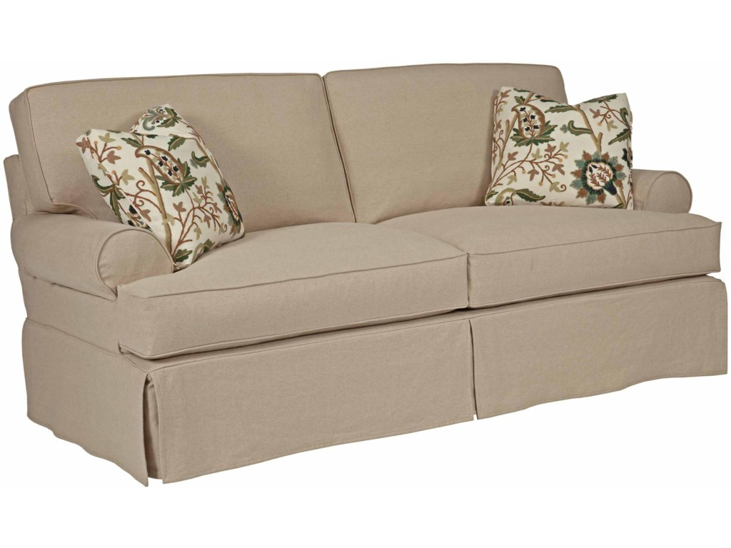 Kincaid Furniture Samantha Two