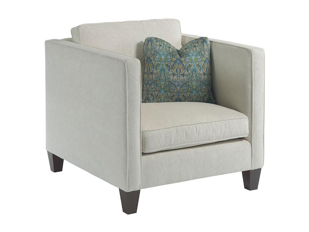 Kincaid Furniture SophiaChair