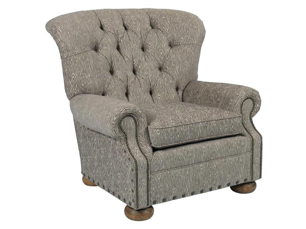 Kincaid Furniture SpencerChair
