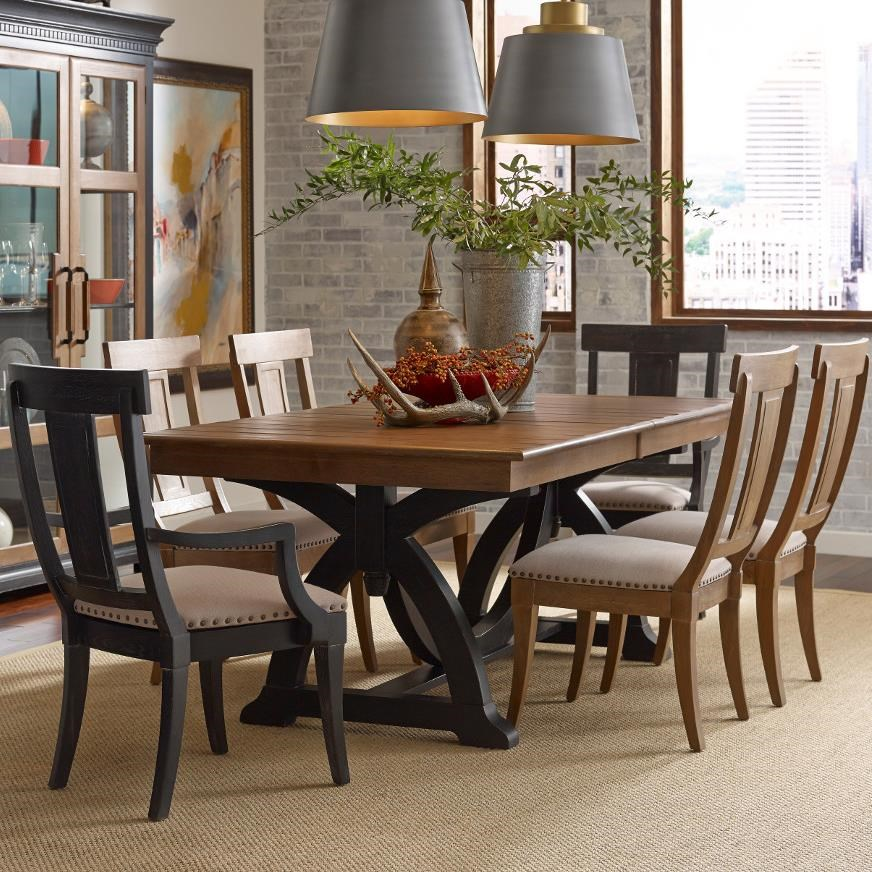 Kincaid Dining Table Image collections Dining Table Ideas : products2Fkincaidfurniture2Fcolor2Fstone20ridge207272 056p2B4x72 0612B2x72 062b b10jpgwidth1024ampheight768amptrimthreshold50amptrim from sorahana.info size 1024 x 768 jpeg 164kB