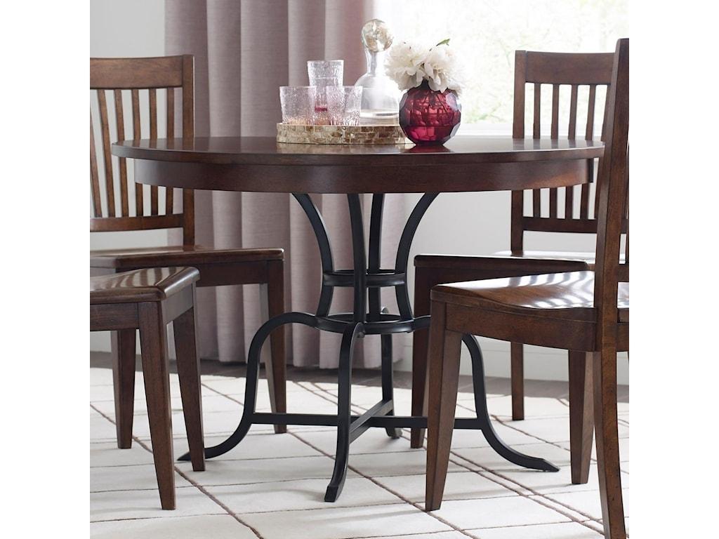 Kincaid Furniture The Nook44