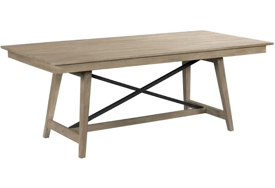 Kincaid Furniture The Nook 665 764 80