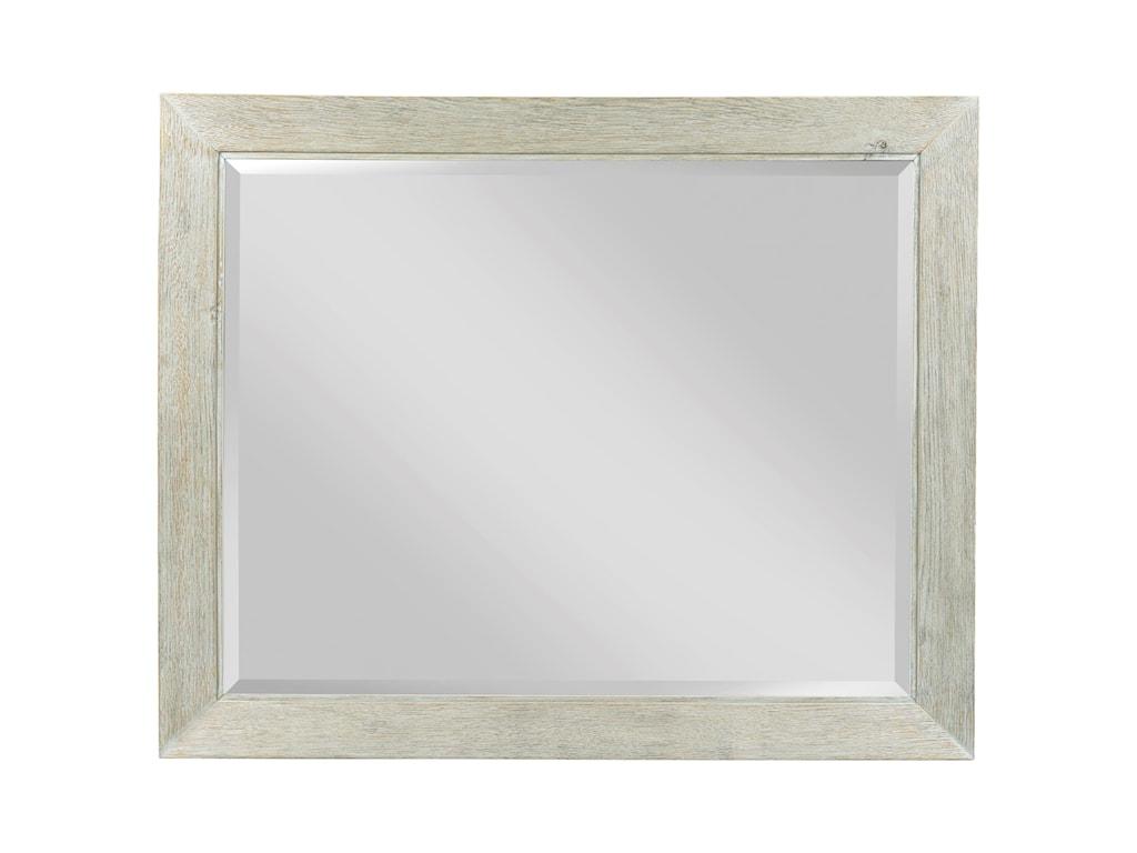 Kincaid Furniture TrailsWhittner Mirror