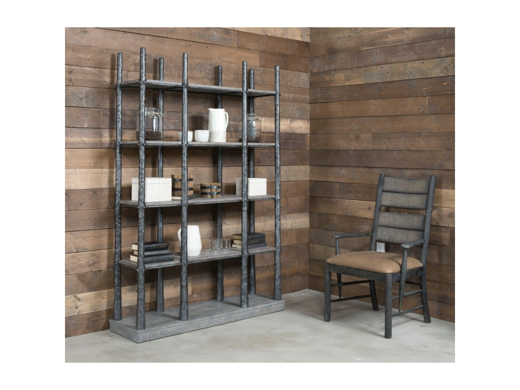 Kincaid Furniture TrailsGlades Bookcase