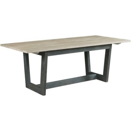 Denali Dining Table