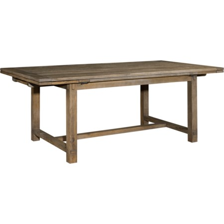 Winston Refectory Table