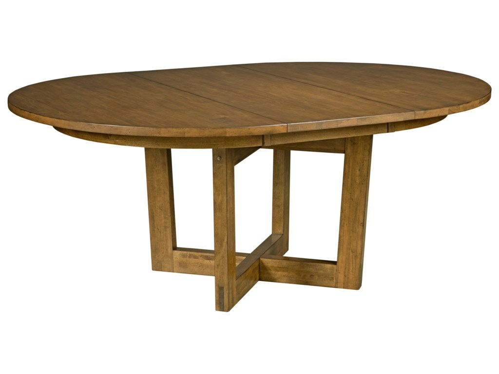 Kincaid Furniture Traverse5 Pc Dining Set