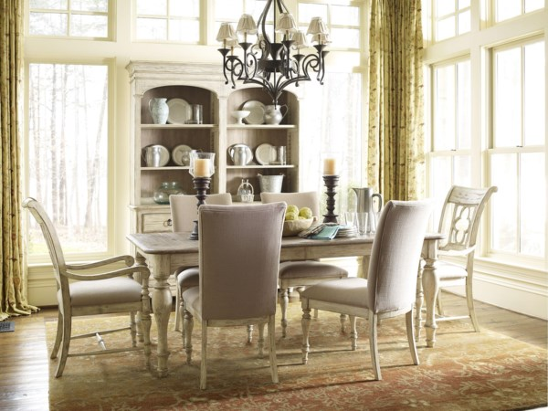 Dining Room Group 2