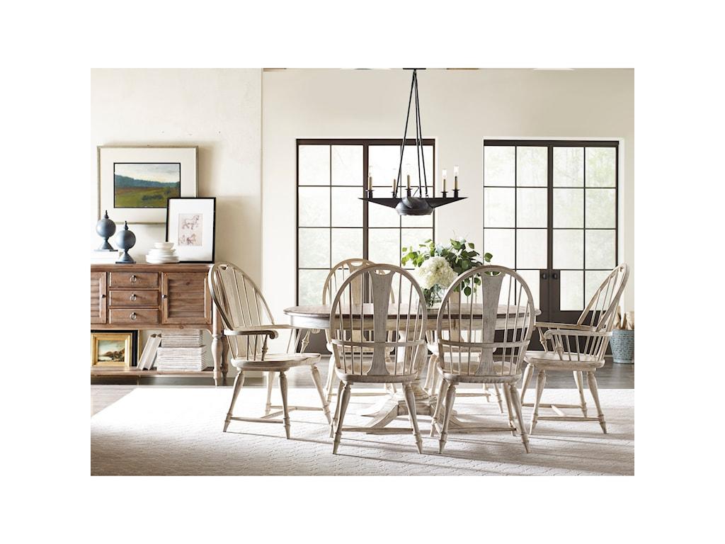 https://imageresizer.furnituredealer.net/img/remote/images.furnituredealer.net/img/products%2Fkincaid_furniture%2Fcolor%2Fweatherford%20-%20cornsilk%20-%201155234761_75%20dining%20room%20group%207-b1.jpg?width=1024&height=768&trim.threshold=50&trim.percentpadding=10