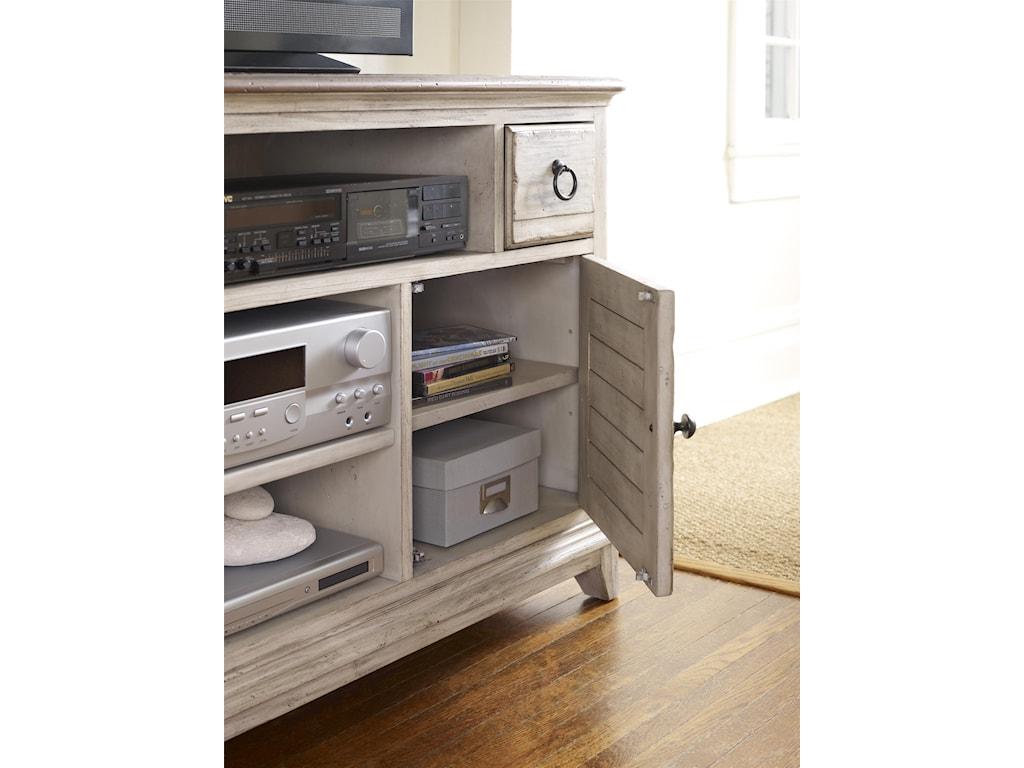 Kincaid Furniture Weatherford56
