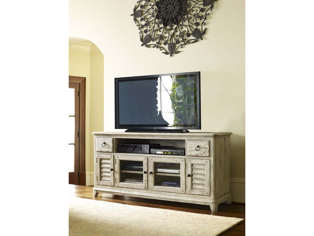 Kincaid Furniture Weatherford66