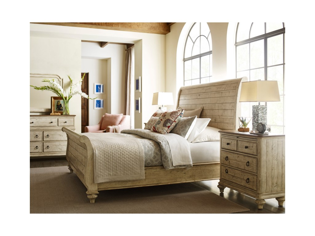furniture nc solid by construction category bedroom wood in kincaid