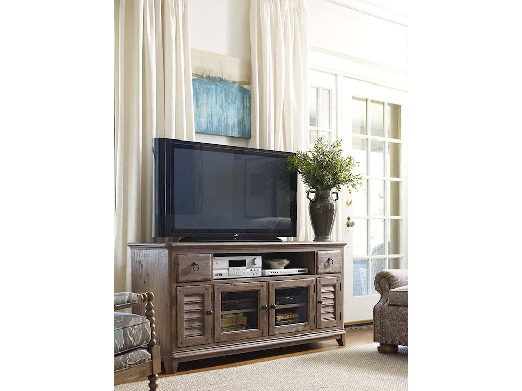 Kincaid Furniture Weatherford66