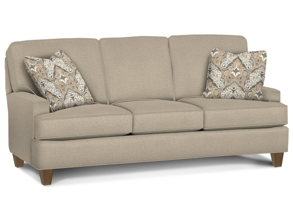 King Hickory EmilyEmily Sofa