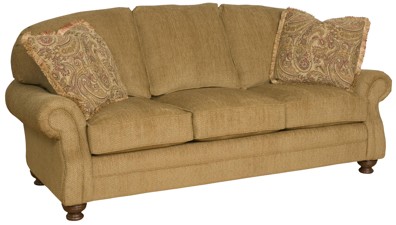 Biltmore Boston Boston Sofa