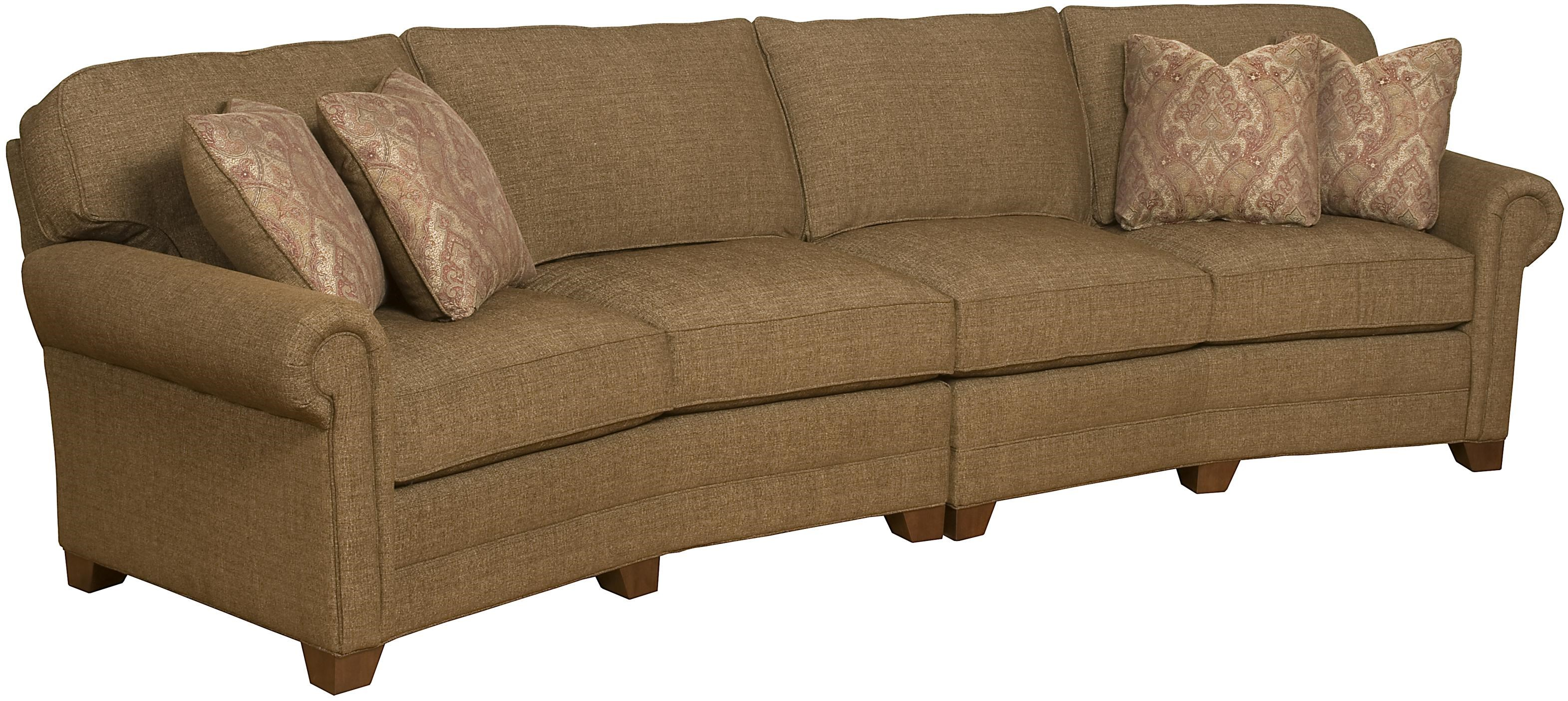 King Hickory Juliana Sofa King Hickory Chairs Hickory Furniture