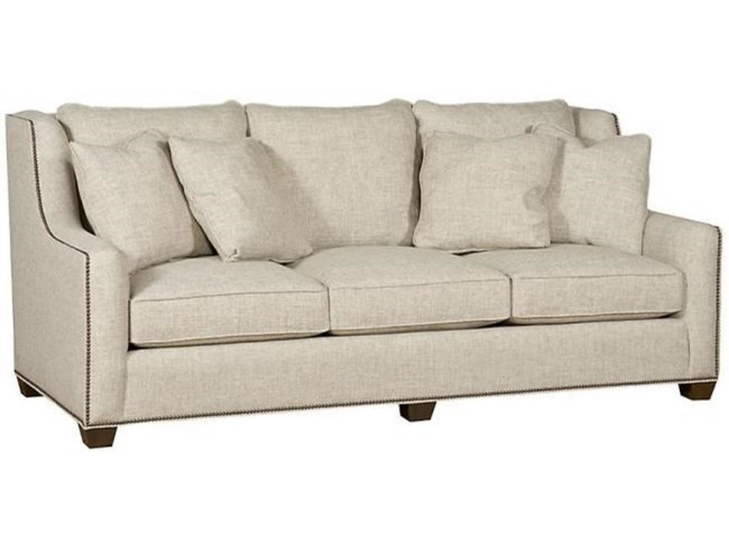 King Hickory Drakesofa