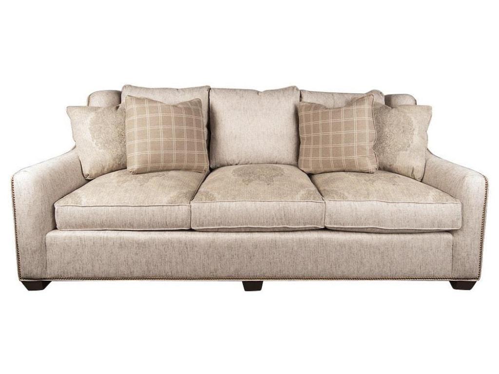 Biltmore KennerKenner Sofa