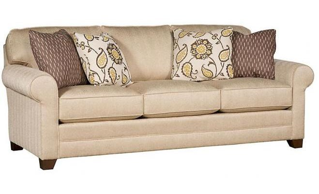 Biltmore WinstonTransitional Sofa