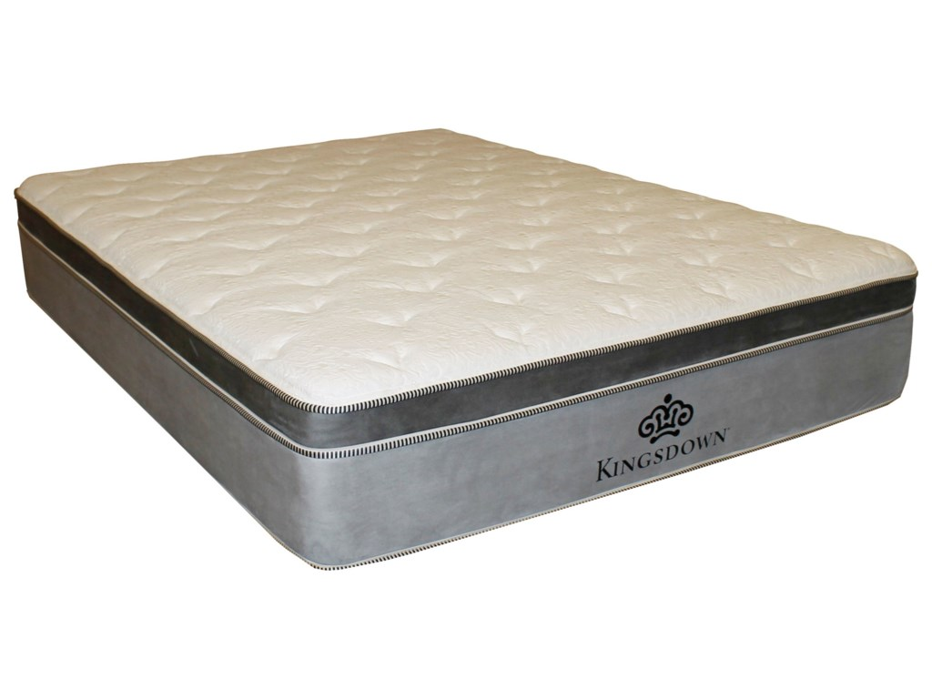 top pillow firm beautyrest mattress sl simmons sky q charcoal silo night lfpt luxury coast queen silver summit