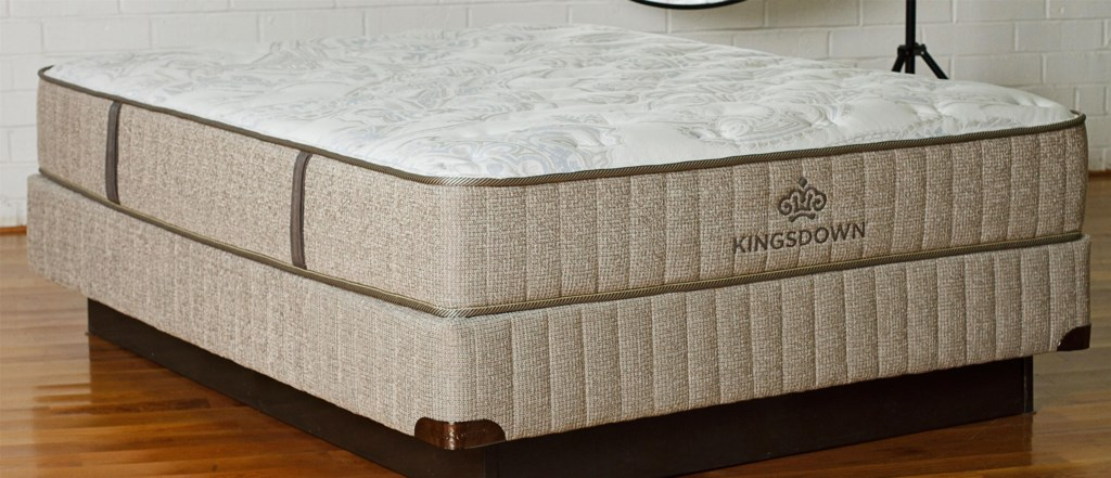 twin mattresses mattress sets twin cities minneapolis st paul