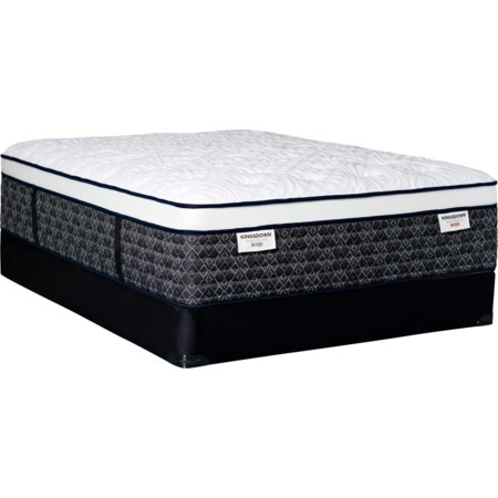 Twin Mattresses Amp Mattress Sets In Tri Cities Johnson