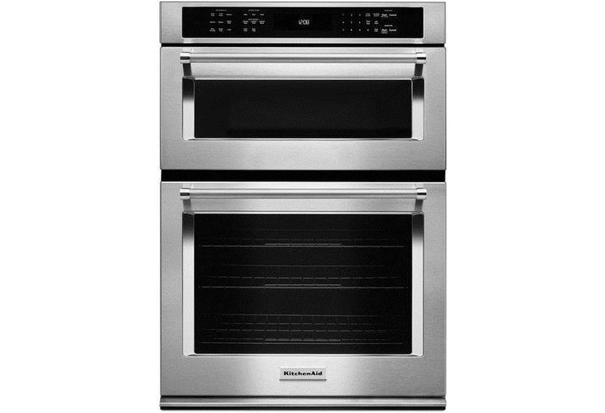Amazon Com Kitchenaid Kco255bm Dual Convection Countertop Toaster