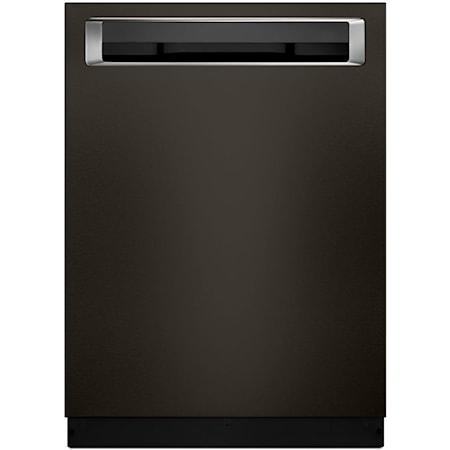 46 DBA Dishwasher