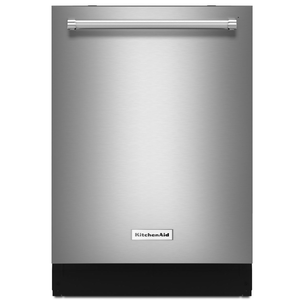 KitchenAid KitchenAid Dishwashers46 DBA Dishwasher ...