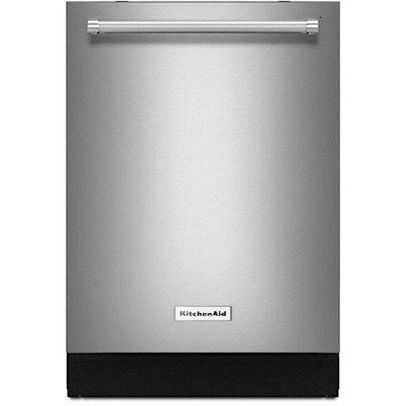 Energy Star® 44 dBA Dishwasher
