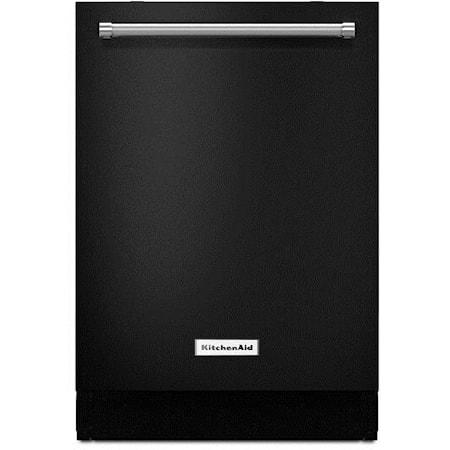 "Energy Star® 44 dBA 24"" Dishwasher"