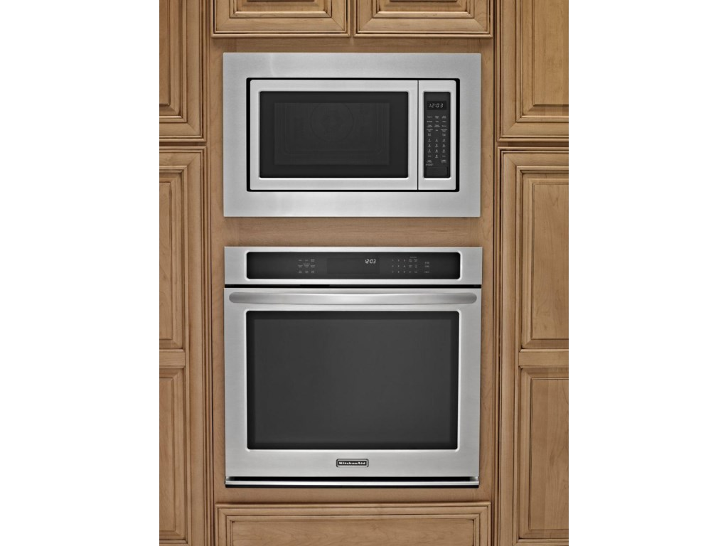 countertops oven ge manual convection microwave profile countertop ovens