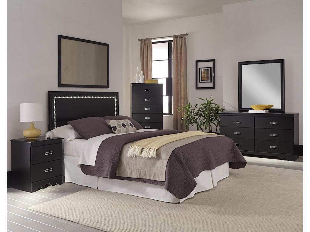 Kith Furniture SwagChest