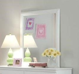 Kith Furniture SavannahMirror