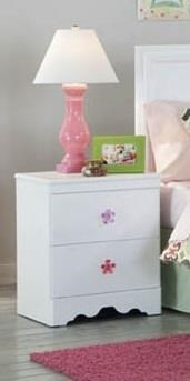 Kith Furniture SavannahNightstand