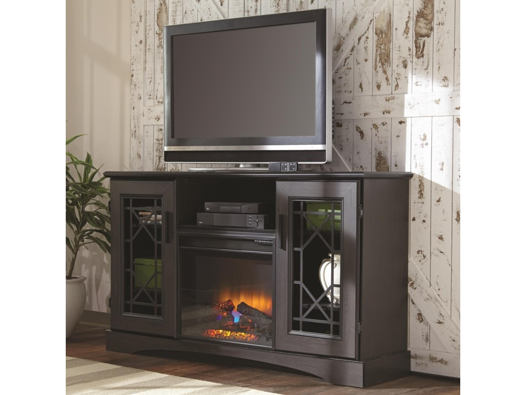 fireplace collection consoles boy guide tv buying westcliff home media decorators low in console