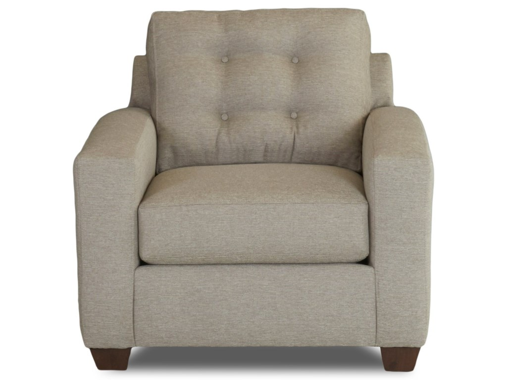 Klaussner DylanChair