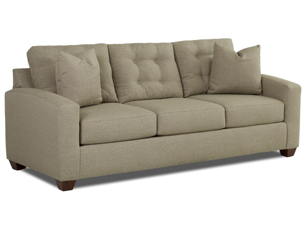 Klaussner DylanSofa