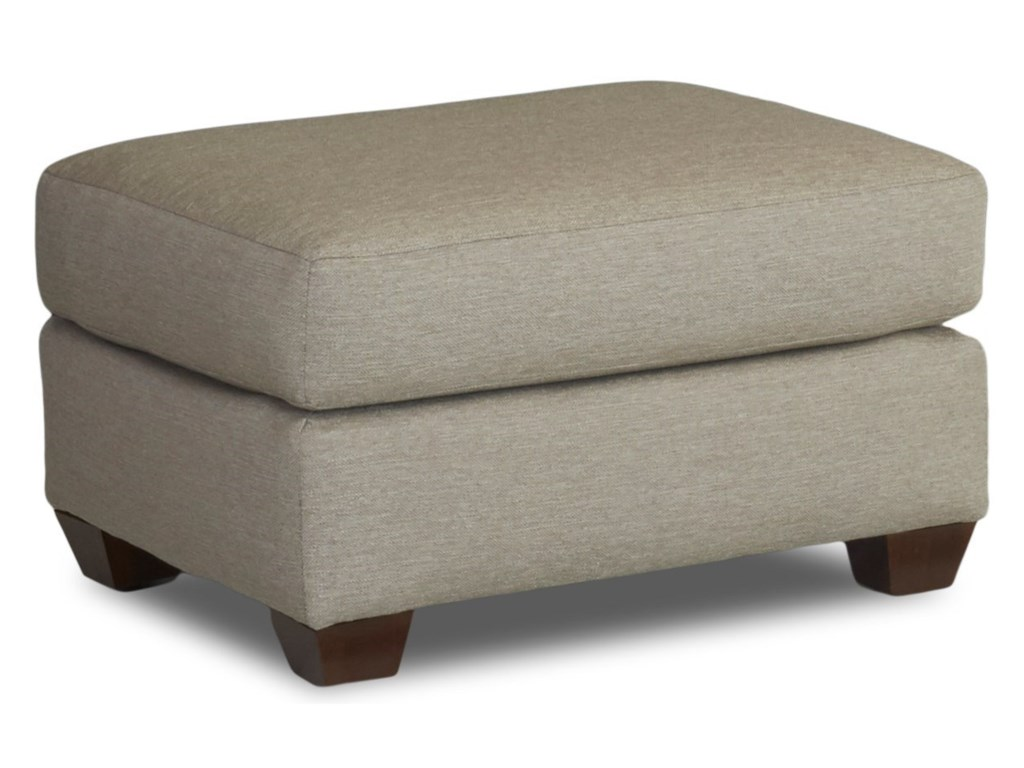 Elliston Place DylanOttoman